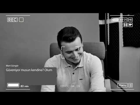Chiroyli, Jarangdor ovozda Qur'an öqishini eshting!!!