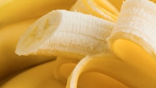 видео Банановое варенье