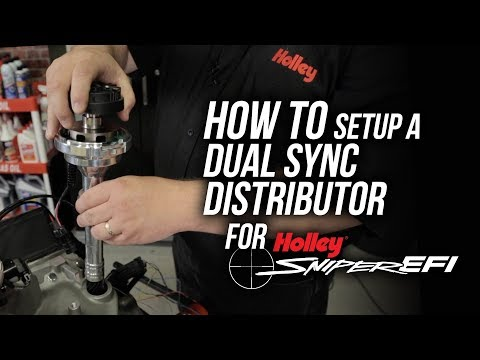 Distributors | Ships FREE at EFISystemPro Com