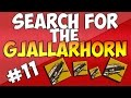 Search For The Gjallarhorn Part 11 | That Engram Though + PoE News | Destiny Gameplay PS4