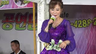 18-09-19 가을이품바 백제문화제(부여)밤공연(낮공연수정해서 올리겠읍니다)