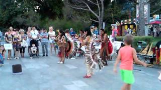 West Indian folk dance songs