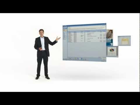 StarMoney 8.0: Online-Banking-Software