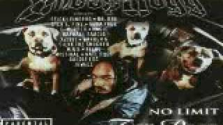 Snoop Doggy Dogg - Hoes, Money & Clout