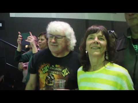 Concert Soho , tribute of Deep Purple