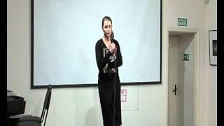 Презентация книги ''Мерлин Monro''.avi