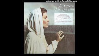 Maureen McGovern - Can You Read My Mind (Love Theme From Superman)