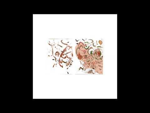 Pontiac Streator & Ulla Straus – Item 2 [OUEST094] Mp3