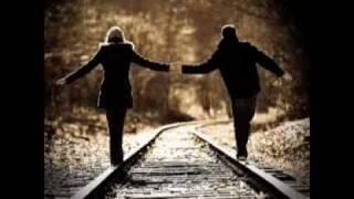 Agnes feat Titi Dj-Hanya cinta yg bisa