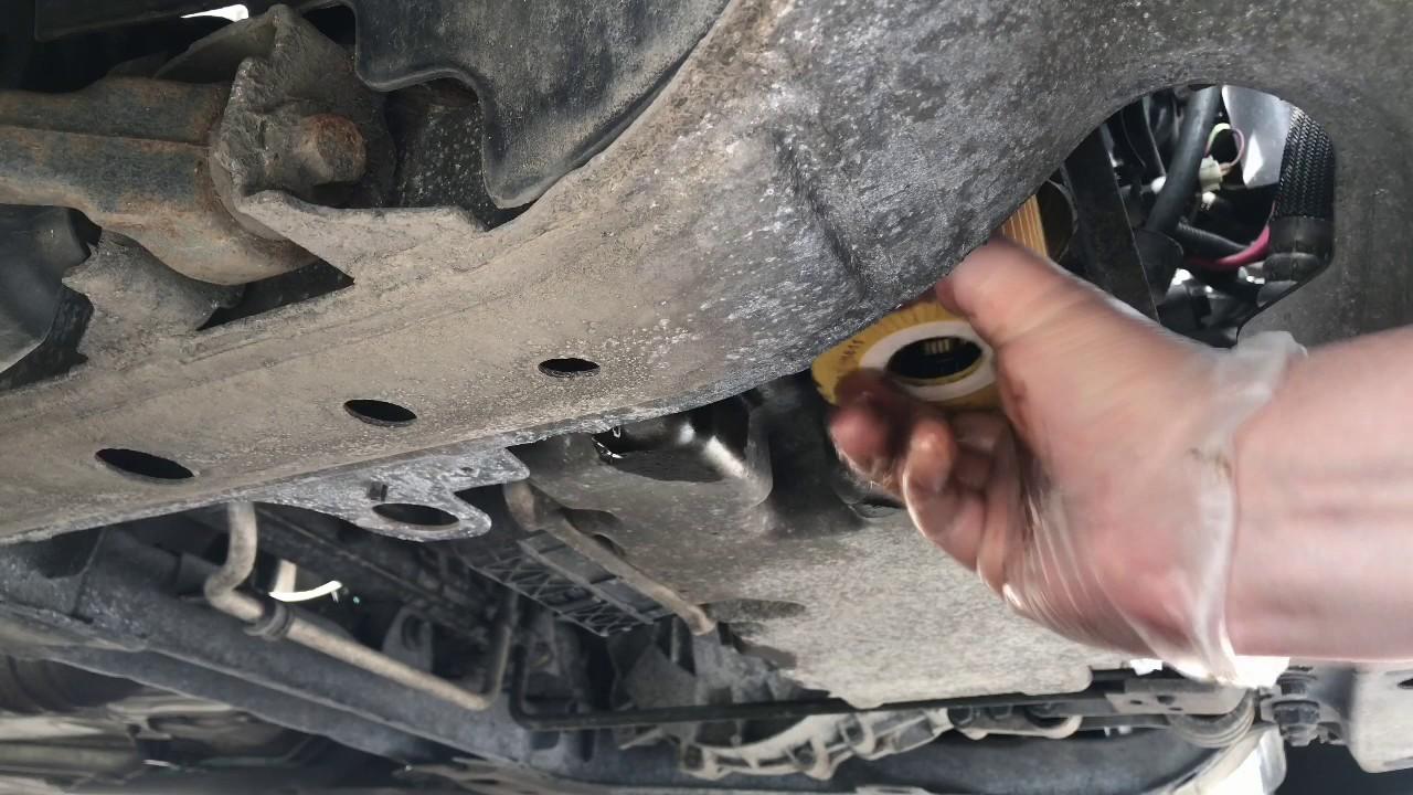 volvo v70 oil change ide dimage de voiture
