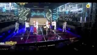 BIGBANG SHOW [16]BigBang - Last Farewell