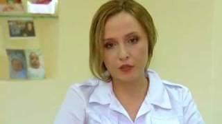 видео Актовегин при беременности