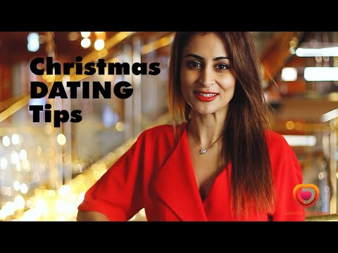 tips for dating tupperware parties