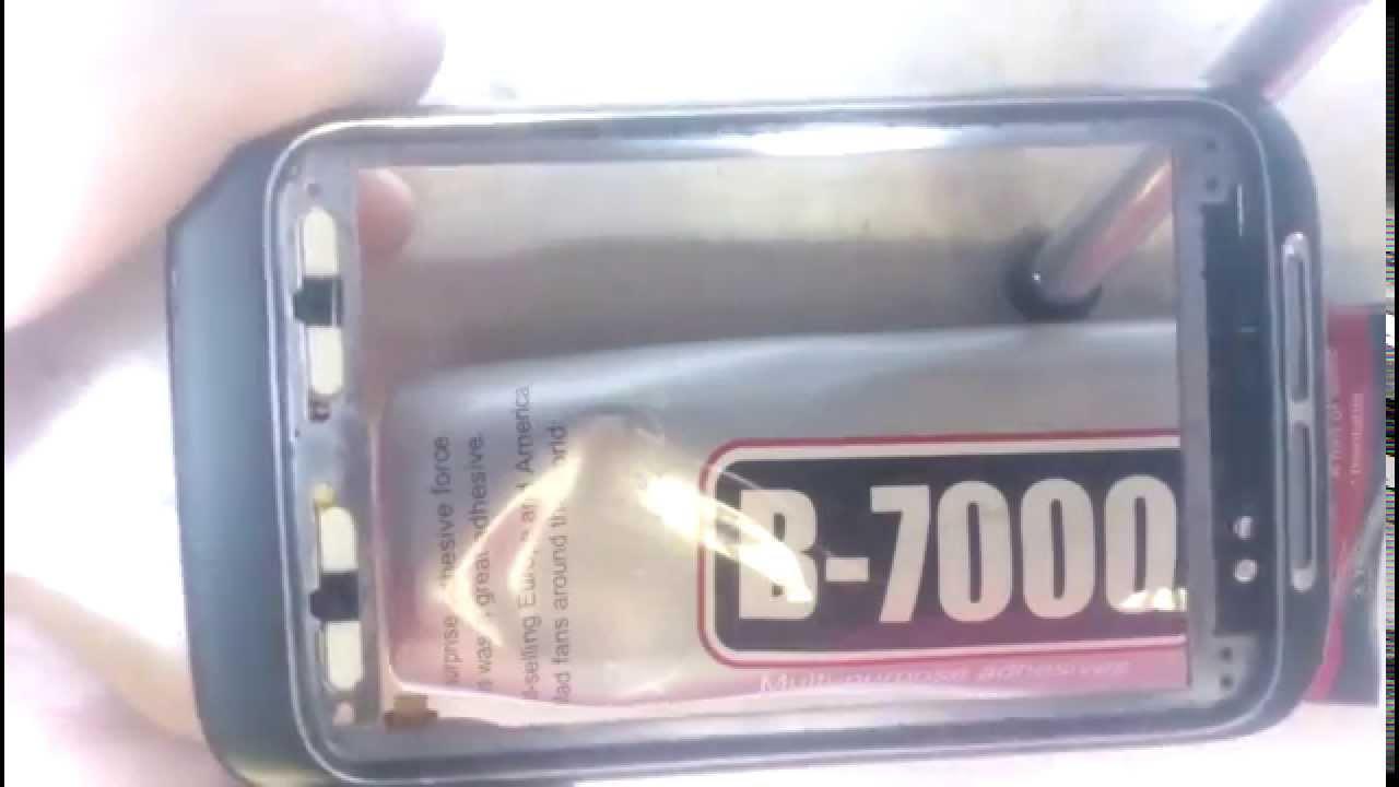 Мобильные телефоны, смартфоны htc: цены от 6 250руб. В магазинах перми. Выбрать и купить мобильный телефон нтс (хтс) с доставкой в пермь.