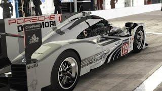 Forza Motorsport 6 - Porsche Pack DLC Xbox One Gameplay 1080p/60fps