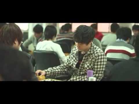 The Stone 스톤    SouthKorean action, drama eng subbed