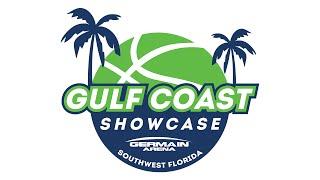 Gulf Coast Showcase Championship Game: Purdue vs. Stanford - Women's D1 College Basketball