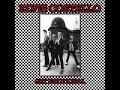 ELVIS COSTELLO - Live in Liverpool (1980) - Bootleg Radio (HD)