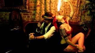 Super bob - Freak (Offical Music Video)