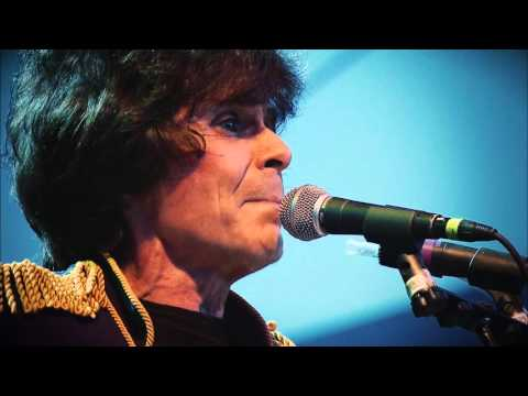 PRISM - LIVE At CANNAFEST 2015 - By Gene Greenwood