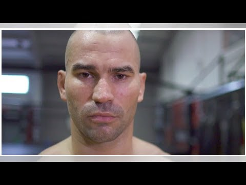 Video: artem lobov to Russian special forces train at the kremlin