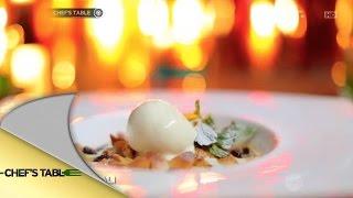 Chef's Table - Umm Ali
