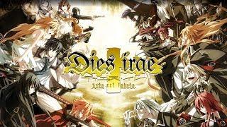 Let's Play -- Dies Irae -- part 1