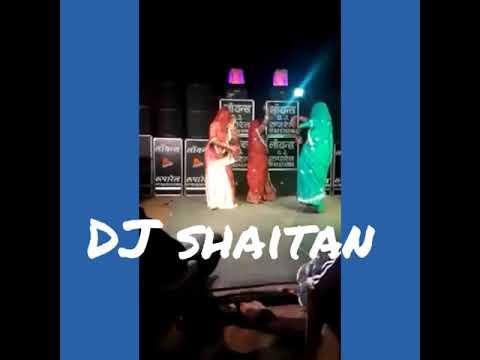 Dj Shaitan
