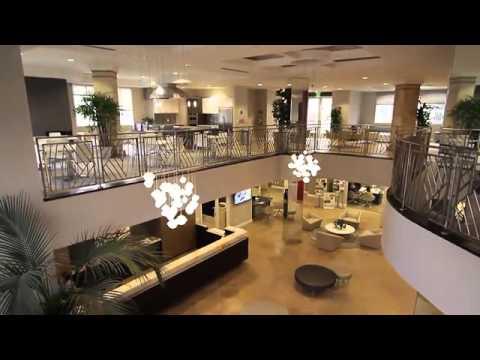 la jolla crossroads apartments in san diego ca forrent com youtube