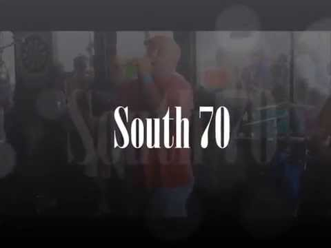 South 70