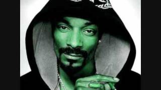 Snoop Dogg - Sexual Eruption |disco mix