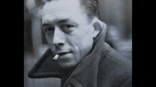 Les plus belles citations d'Albert Camus