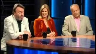 THROWBACK: Hitchens Vs Galloway On Islamic Extremism