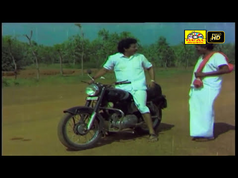 Saranya Ponvannan| Super Hit Movie Hd| Entertaiment Movies | Naan Pudicha Mappillai Tamil Movie|