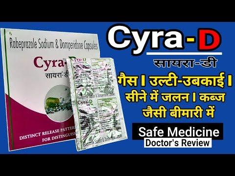 hydroxychloroquine cutaneous lupus