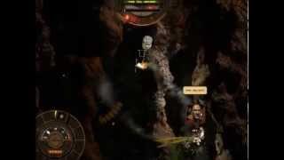 Hammerfight - Silent Rock Gameplay