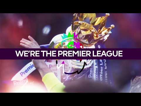 DStv Premier League Rest of Africa