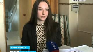 видео прием макулатуры в новосибирске