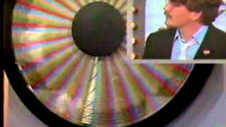 Repeat youtube video 1985-lottery-spin.mpg