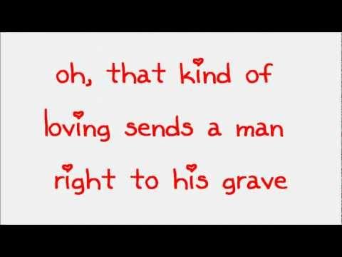 Glee - (You Drive Me) Crazy / Crazy (Lyrics) HD