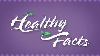 Healthy Facts May 2015 Recipes - Marinated Baked Tempeh