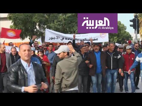 مطالبات في تونس بالتحقيق في صفقة إدارة شركة تركية لأحد المطارات  - نشر قبل 5 ساعة