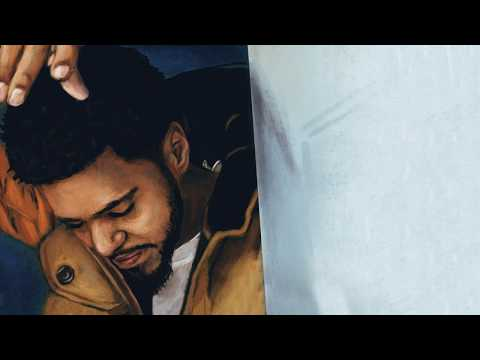 J cole Type Beat -