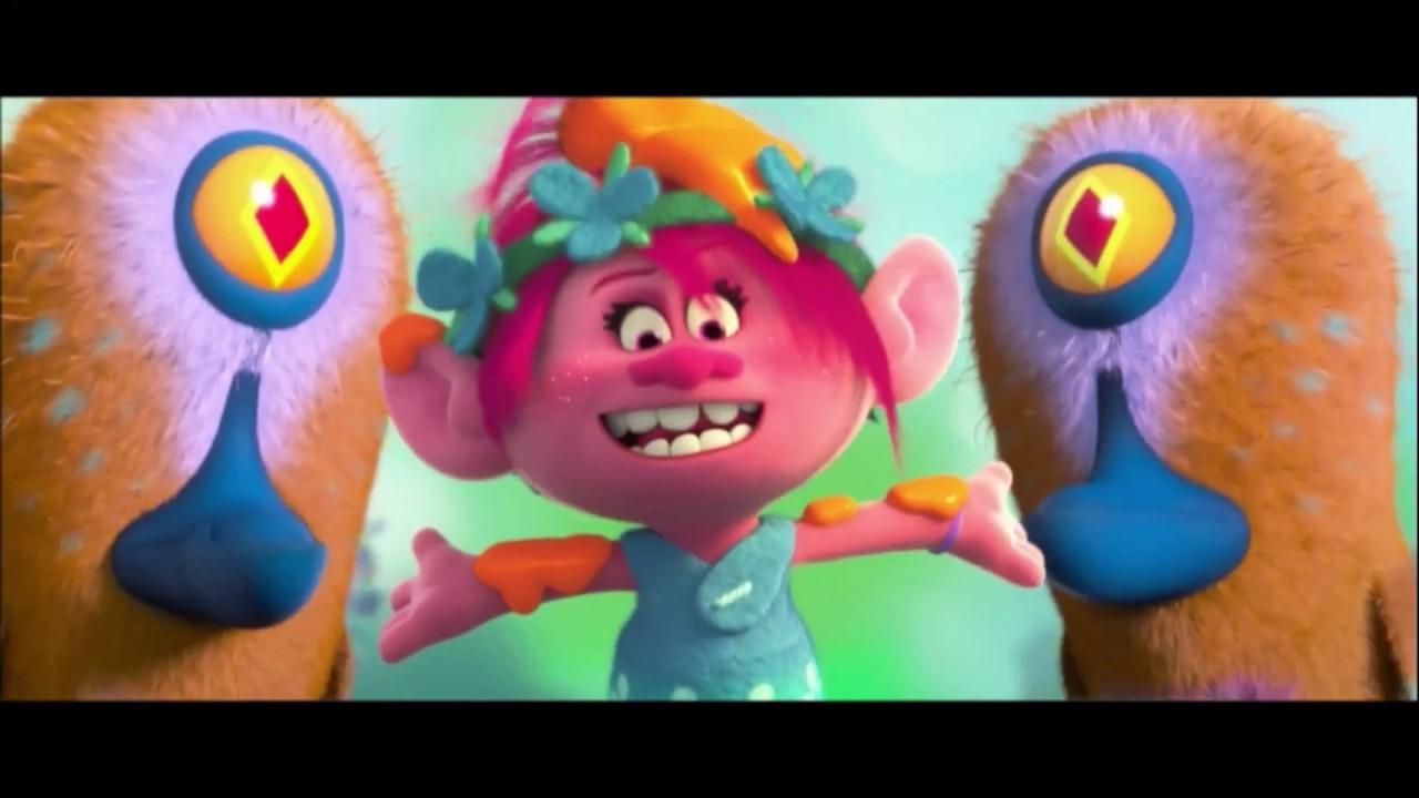 Trolls Ganzer Film