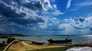 ĐỪNG BAO GIỜ HỨA.......Tg Lê Tín Hương.......(CoBacKy 7-16 -2016)