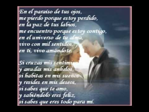 N'sync  THIS I PROMISE YOU (spanish version.... asta ya no respirar yo te voy amar)