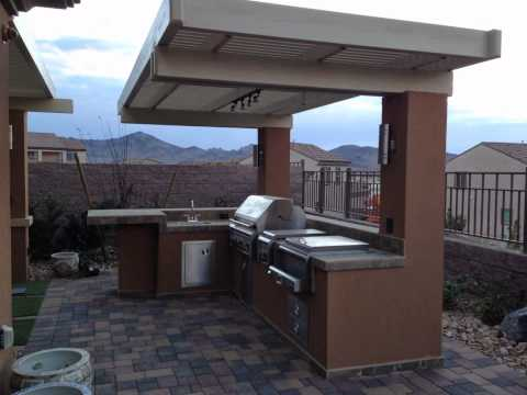 Amazing Patio Covers By Made In The Shade Patio Amp Bbq Of