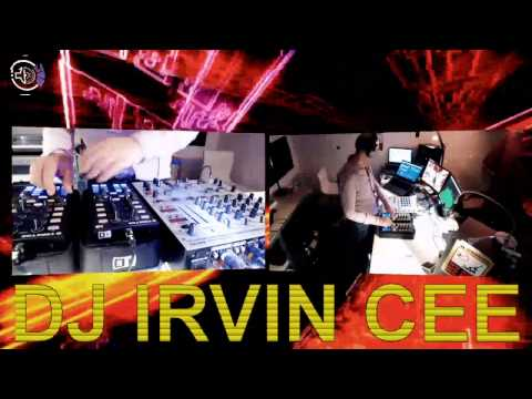 Looking for the Perfect Beat 201511 - RADIO SHOW (no narration)