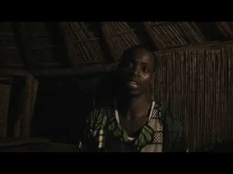 Riding Malawi, Africa - Wet & Wild