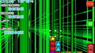 Nintendo DS Longplay [034] Puzzle League DS